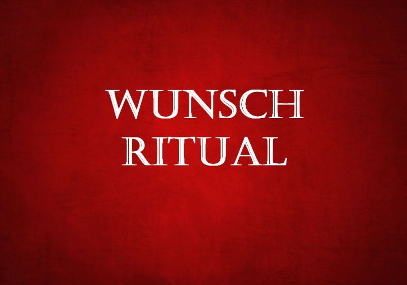 hr_wunsch
