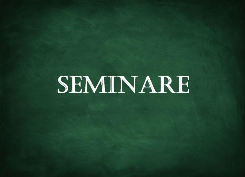 hg_Seminare