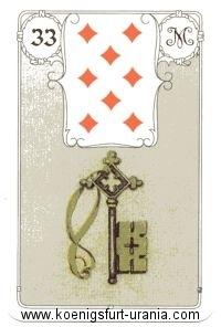 33-schlüssel_200
