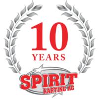 spirit_logo_10year_500x500