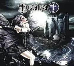 Fortaleza, Metal Gótico de Veracruz (2/4)