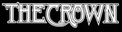 concerto-the-crown-circolo-colony-15052016