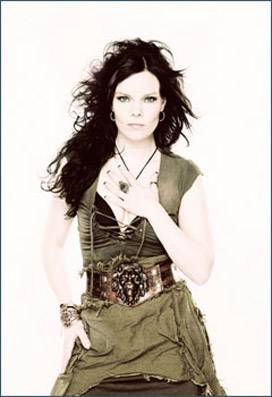 https://i2.wp.com/www.spirit-of-metal.com/membre_groupe/photo/Anette_Olzon-12624.jpg