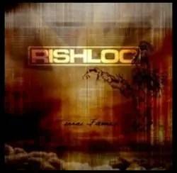 Rishloo - Terras Frames