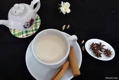 chai-tea-cup