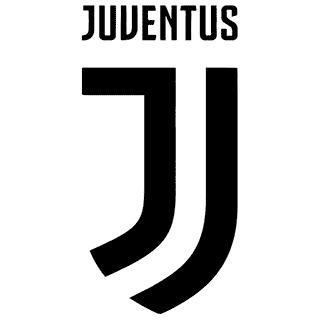 Logo Terburuk Di Dunia Tahun 2018-2019