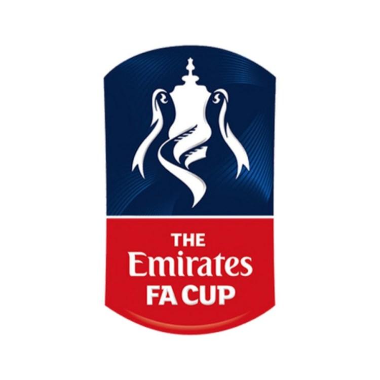 Sejarah Panjang Piala FA Cup Inggris