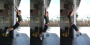 kipping-pull-up_drill