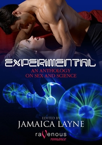 Experimental__An_499a2431cbbd6_203x288