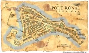 port_royal