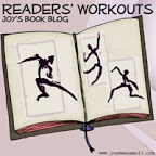 ReadersWorkoutsLite