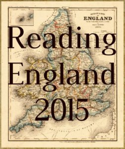 reading england 5