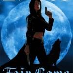 fair game patricia briggs werewolf