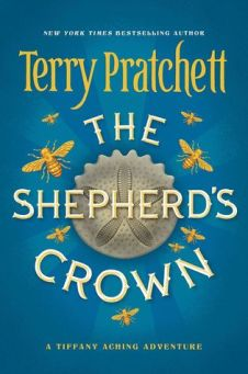 theshepherdscrown