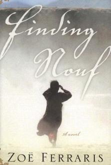 findingnouf