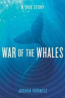 warofthewhales