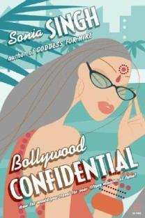 bollywoodconfidential