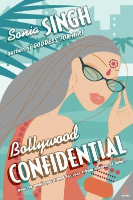 bollywoodconfidential