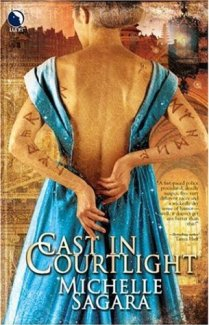 castcourtlight