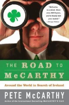 roadtomacarthy