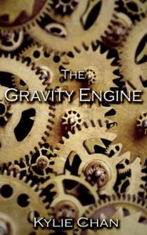 gravityengine