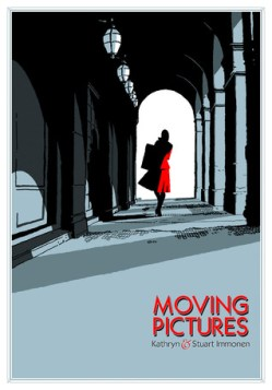 movingpictures