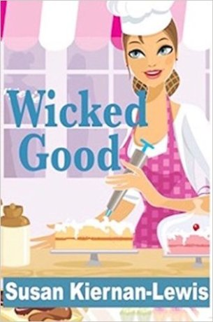 wickedgood