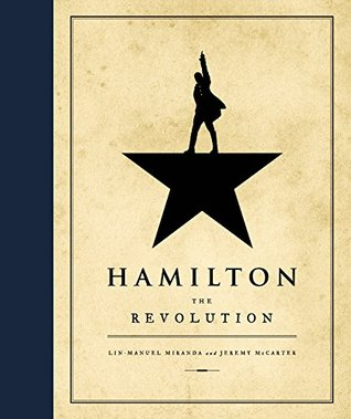 The Hamiltome for Hamilton Newbies
