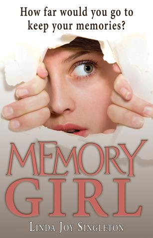 memory-girl