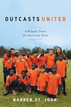 outcastsunited