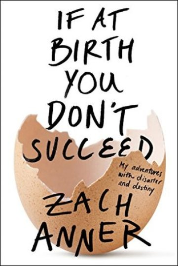 if-at-birth-you-dont-succeed