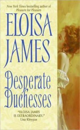 desperateduchesses