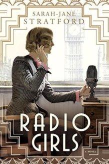 radiogirls