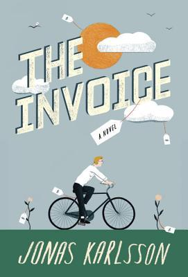Can You Afford Your Life?  The Invoice