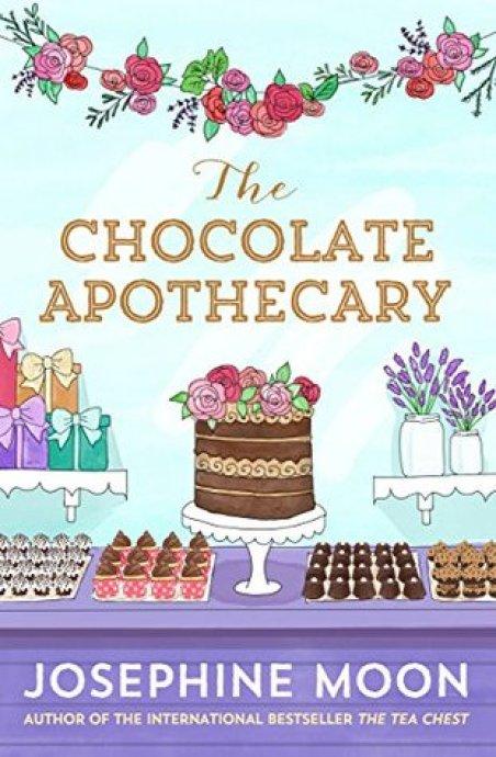 thechocolateapothecary