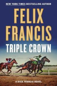 triplecrown