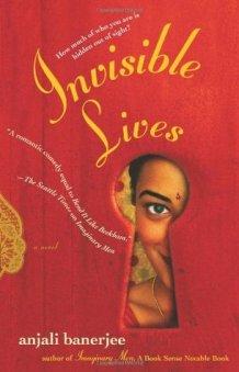 invisiblelives