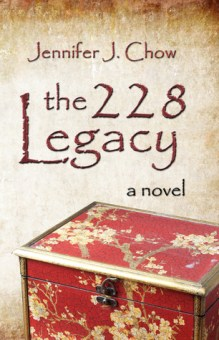 the228legacy