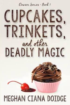 cupcakestrinketsandotherdeadlymagic