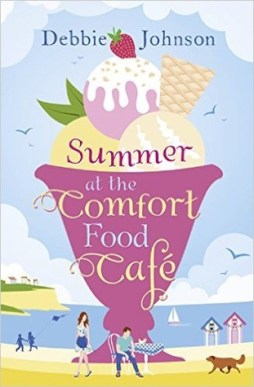 summeratthecomfortfoodcafe
