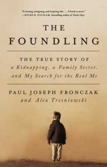 thefoundling