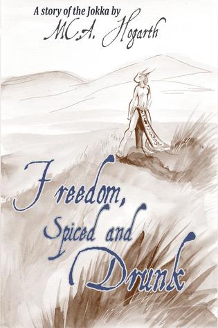 freedomspicedanddrunk