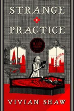 strangepractice