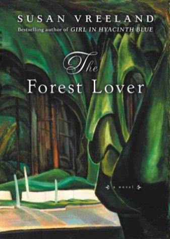theforestlover