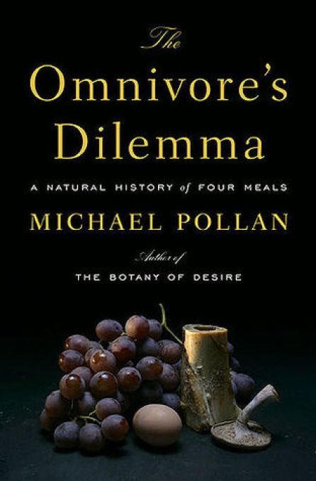omnivoresdilemma