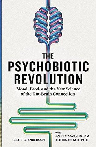 psychobioticrevolution