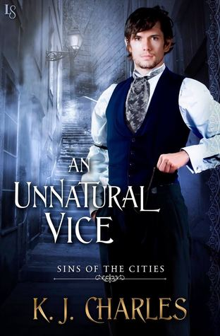 Sins of the Cities series