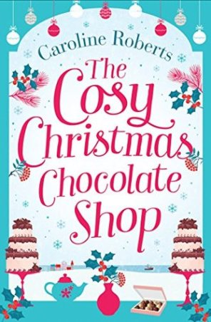 thecosychristmaschocolateshop