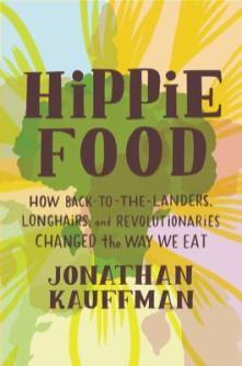 hippiefood