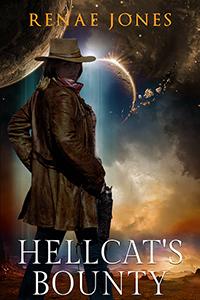 hellcatsbounty